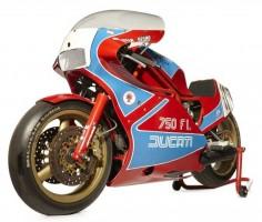 Ducati TT1 1984 740x626 Ducati TT1