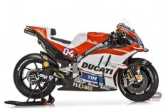 DucatiGP16 14