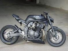 euro-style fighter tails - Custom Fighters - Custom Streetfighter Motorcycle Forum