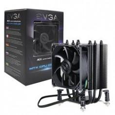 EVGA 100-FS-C901-KR  ACX mITX CPU Cooler