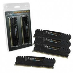 EVGA 16G-D4-2666-MR 2666 Superclocked DDR4 Series (16GB)