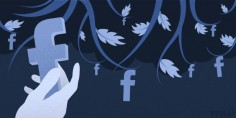 Facebook explains the 'core values' behind the News Feed algorithm for the first time ever ...