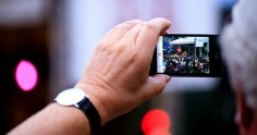Facebook Live Allows for 2-Person Broadcasts - What Does This Mean for Periscope, Blab?—Yesterday, Facebook announced a few new features to their Facebook Live function. Starting soon, the platform will allow for two-person broadcasts. Users will also be able to pre-schedule broadcasts and have a virtual waiting room; Details>