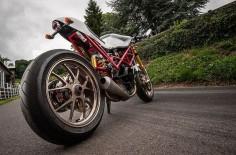 | Ducati Cafe Racer JG_04