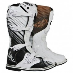 Fly Racing Vapor Motocross Riding Boots