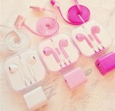 ♡ Follow Amazinggrace31 ♡   phone accessories