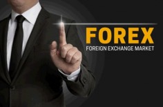 Forex Trading Tips. When you trade the Forex, you must realize that you are, in fact, making two trades when you back a currency pair. For example, if you trade the EUR/USD long, you are buying the EUR and selling the