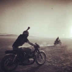 FREEDOM!!! #riding #motorcycles #motos |