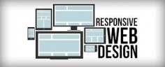 Get your best #WebDesign solution from @Spaculus with responsive dynamic website development.