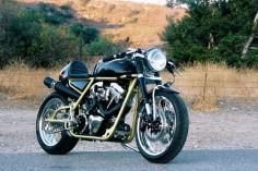 Great looking bike!!