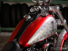 HD core grind paint job pic - Google Search