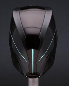 helmet_Tron-Legacy-Quorra-001