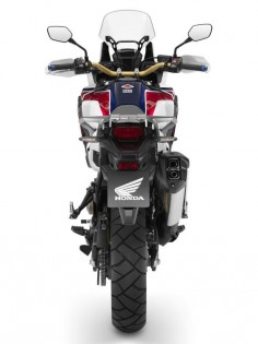 Honda Africa Twin CRF1000L - 2015 (1151x1536)
