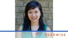 How I Work - Ada Chen from Everwise