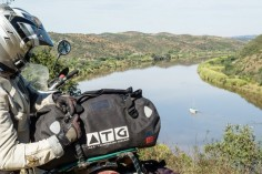HOW TO PACK A MOTORCYCLE FOR A TRIP Some thoughts and our experience on how and what you pack for a motorcycle adventure.