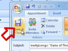 How+to+Organize+Yourself+Using+Microsoft+Outlook+--+via+