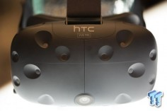 HTC brings 30 companies together for VR, has $10 billion to spend: HTC brings 30 companies together for VR, has $10 billion to spend:…