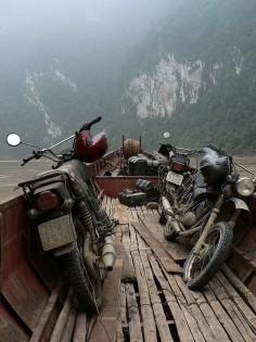 I love this   China memories