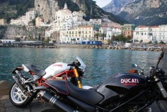 IL DUCATISTA: PHOTO