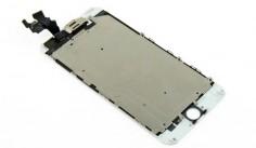 iPhone 6 glass display
