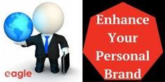 "It is not that many years ago that the term ""Personal Brand"" did not exist! Here are 10 tips YOU can do to enhance your Personal Brand."