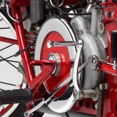 IW-Moto-Guzzi-Astore-1949-08