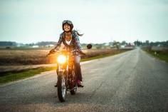 janus motorcycles - Google Search