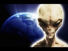 Jeff Rense & Dr. Michael Salla - On The Edge of Disclosure - YouTube