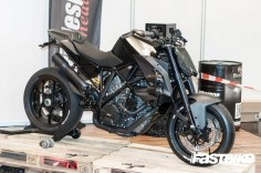 ktm 1290 super duke r - Google Search