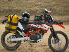 KTM 690 Enduro owners show off your bike ! - Page 202 - ADVrider