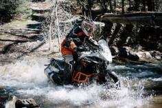 KTM Adventure Rider Rally Pre-visit « Featured « DERESTRICTED
