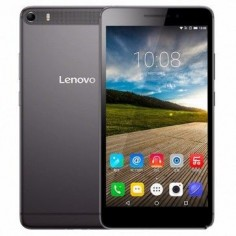Lenovo PHAB Plus 4G LTE MSM8939 Octa Core 2GB 32GB Android  Smartphone  Inch 13MP Camera