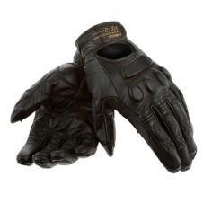 Mens Dainese Blackjack Gloves - Mens [11828] - $ : Motorcycle Accessories Supermarket for Harley, road & MX motorbikes
