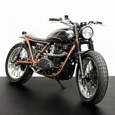 meowwww moto