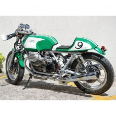 michguzzi's photo