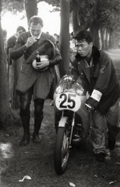 Mike+Hailwood+