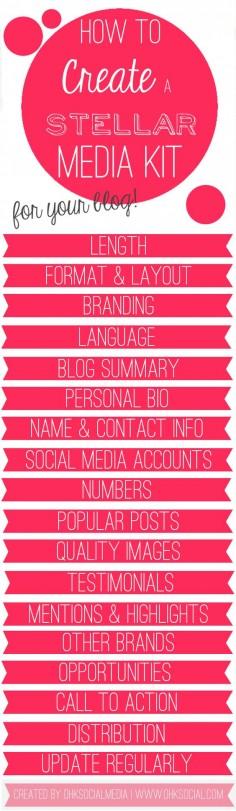 Monetize-Your-Blog-Create-A-Blog-Media-Kit