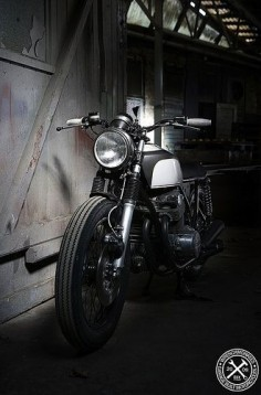 Monkee #29 Honda CB750 By The Wrenchmonkees  #CB750 #Honda #Monkee29 #Motorcycle #Wrenchmonkees