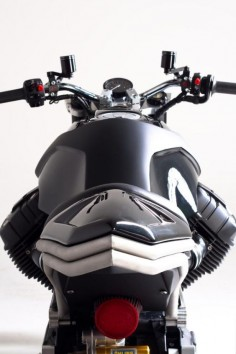 Moto Guzzi :)