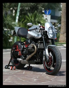 Moto Guzzi cafe racer | Moto Guzzi cafe racer kit | Moto Guzzi cafe racer for sale |  (LIKE+SHARE)