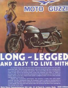 moto guzzi v50 mk2 may  (927×1200)
