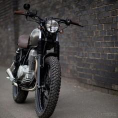 #moto #honda