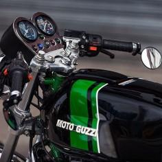motoborgotaro's photo