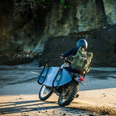 #motorcycle #surfing discover #motomood