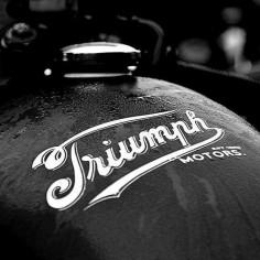 #motorcycleculture #culturamotera