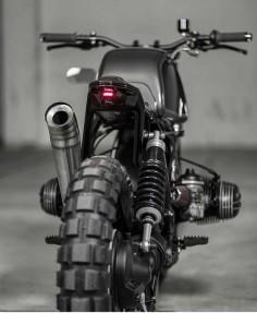 #motorcycles #scrambler #motos |