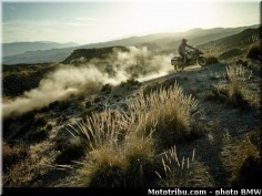 Mototribu - BMW 2014 R 1200 GS Adventure