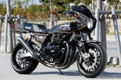 Muscle Bikes - Page 120 - Custom Fighters - Custom Streetfighter Motorcycle Forum