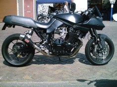 Muscle Bikes - Page 46 - Custom Fighters - Custom Streetfighter Motorcycle Forum