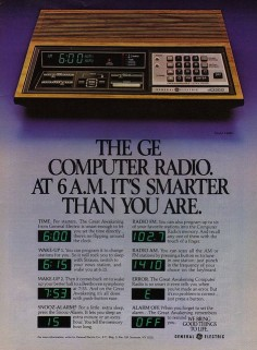 """My Computer Radio Is Smarter Than Me!,"" by jbcurio, via Flickr"